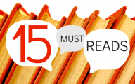 Top Must Read Books 14 Desktop Background