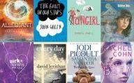 Top Must Read Books 17 Free Hd Wallpaper