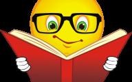 Top Must Read Books 21 Free Hd Wallpaper
