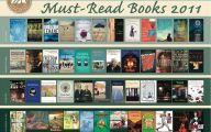 Top Must Read Books 34 Widescreen Wallpaper