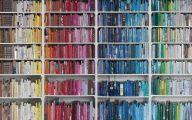 Top Must Read Books 38 Free Hd Wallpaper