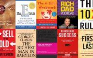 Top Must Read Books 4 Wide Wallpaper