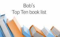 Top Must Read Books 7 Cool Hd Wallpaper