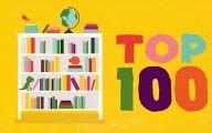 Top Must Read Books 8 Hd Wallpaper