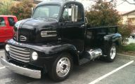 Truck Motors For Sale 32 Cool Wallpaper