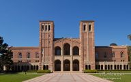 University Of California, Los Angeles 10 Hd Wallpaper
