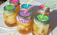 Yummy Foods And Drinks 11 Cool Wallpaper