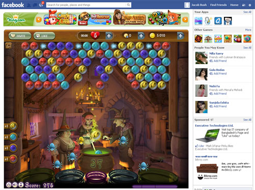Best Free Online Gaming Sites 6 Wide Wallpaper