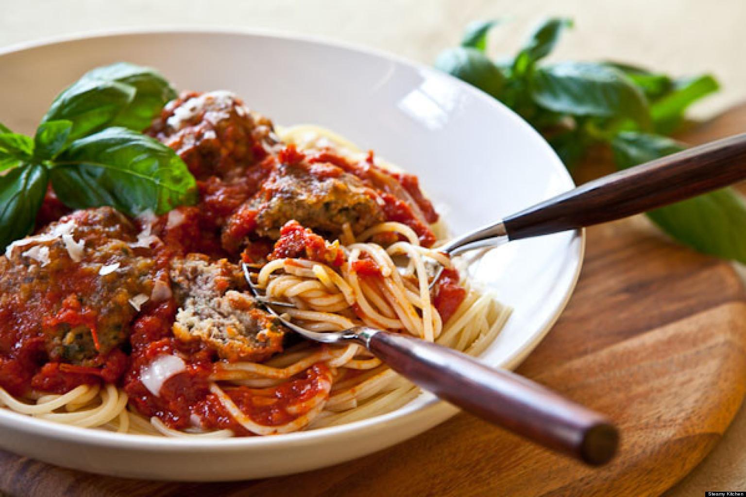 Italian Food 9 Desktop Background Listtoday
