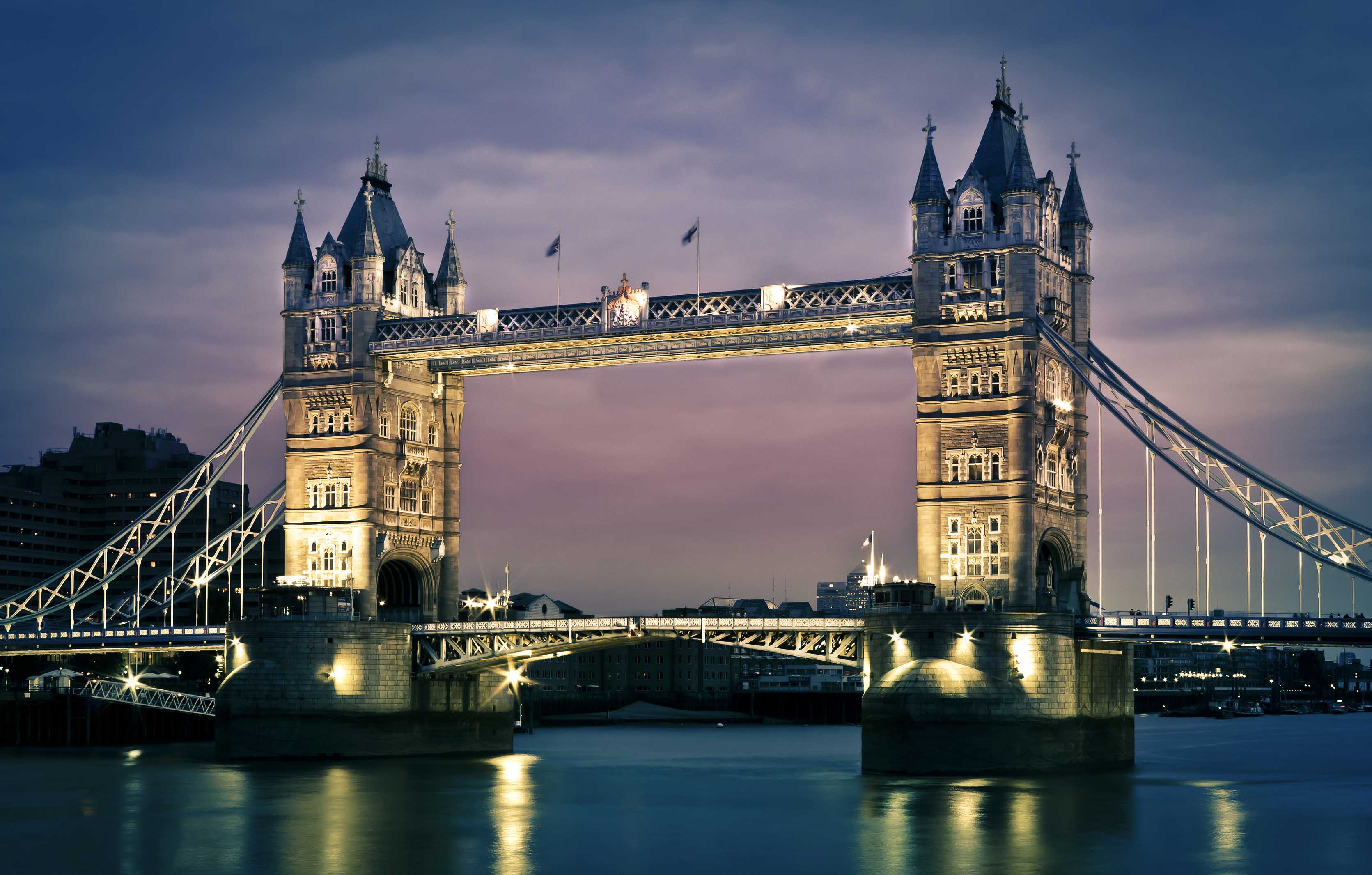 Image result for London's Top Tourist Attractions and Places - How to See Them Free