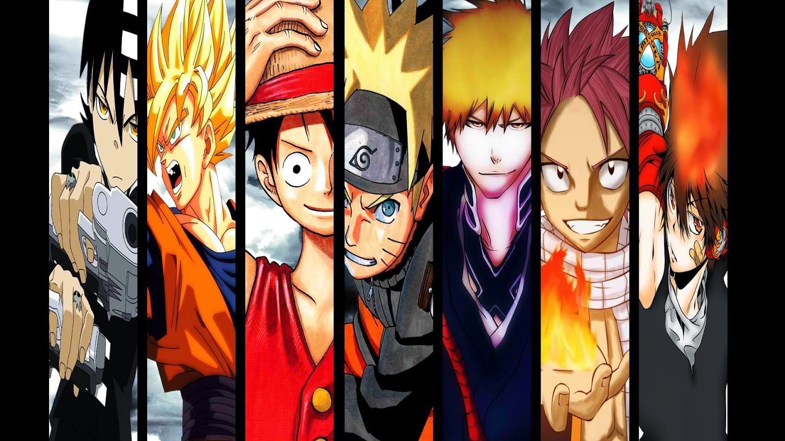 Best Anime Of All Time 10 Cool Hd Wallpaper Listtoday