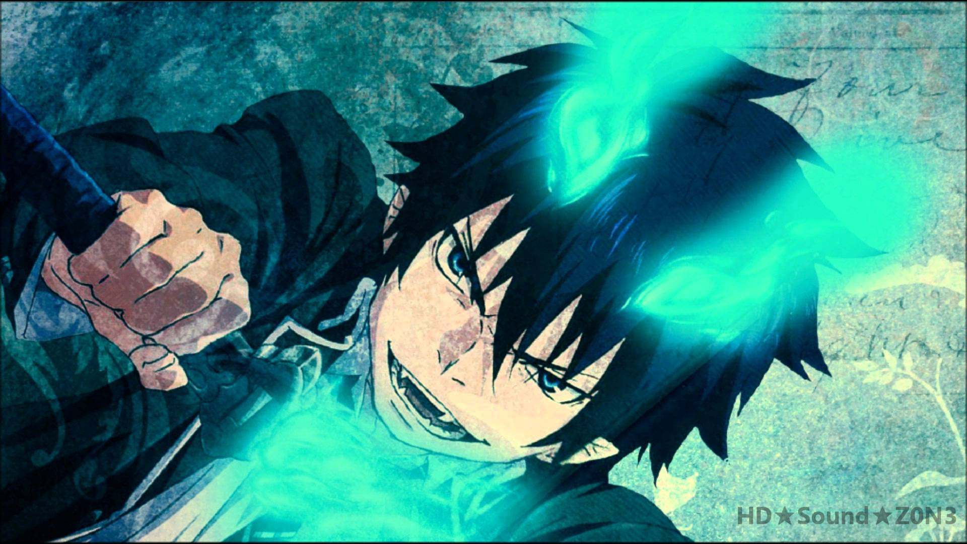 Download Convert View Source Tagged On Best Anime Of All Time Desktop Wallpaper