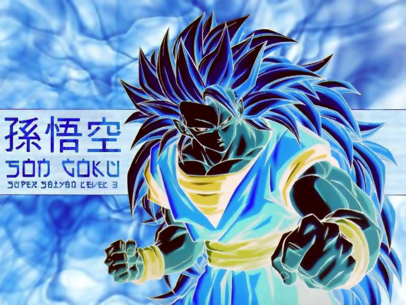 Download Convert View Source Tagged On Dragon Ball Z Cool Wallpaper