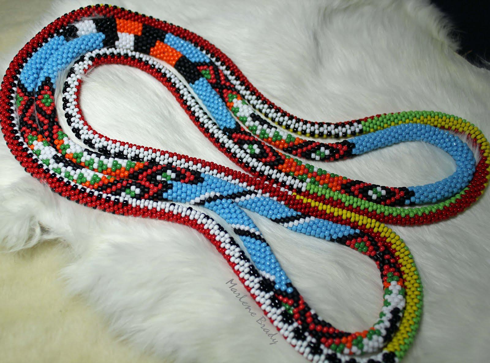 Free Native American Beadwork Patterns 14 Background Wallpaper