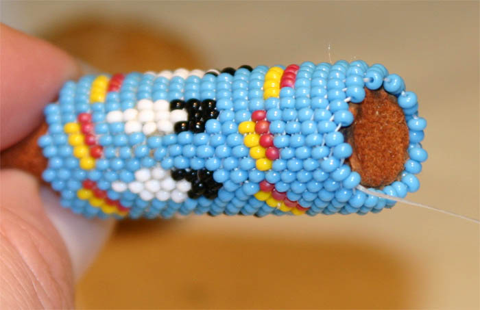 Free Native American Beadwork Patterns 60 Free Wallpaper ListToday Magnificent Native American Bead Patterns
