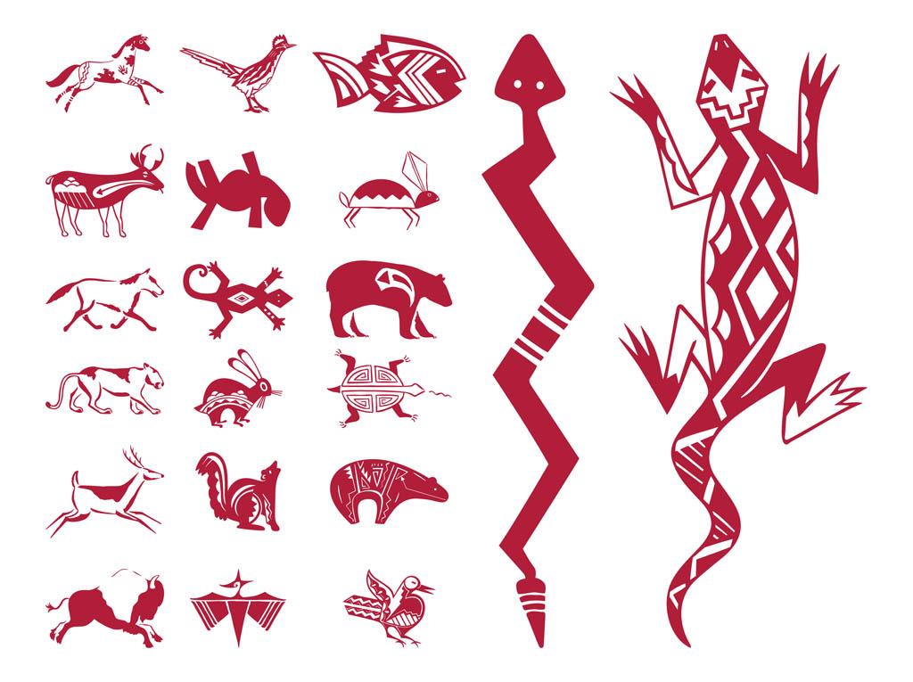 Free Native American Beadwork Patterns 27 Free Hd Wallpaper Listtoday