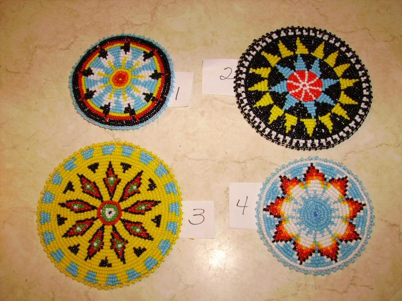 Free Native American Beadwork Patterns 3 Free Hd Wallpaper Listtoday