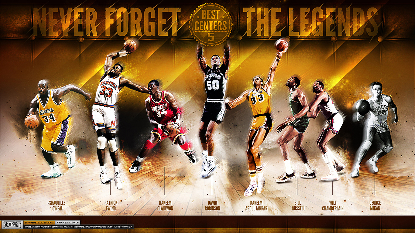 Greatest Basketball Players Of All Time 23 Free Hd Wallpaper