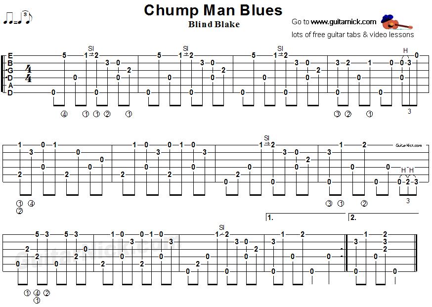Guitar Chords 15 Cool Wallpaper Listtoday