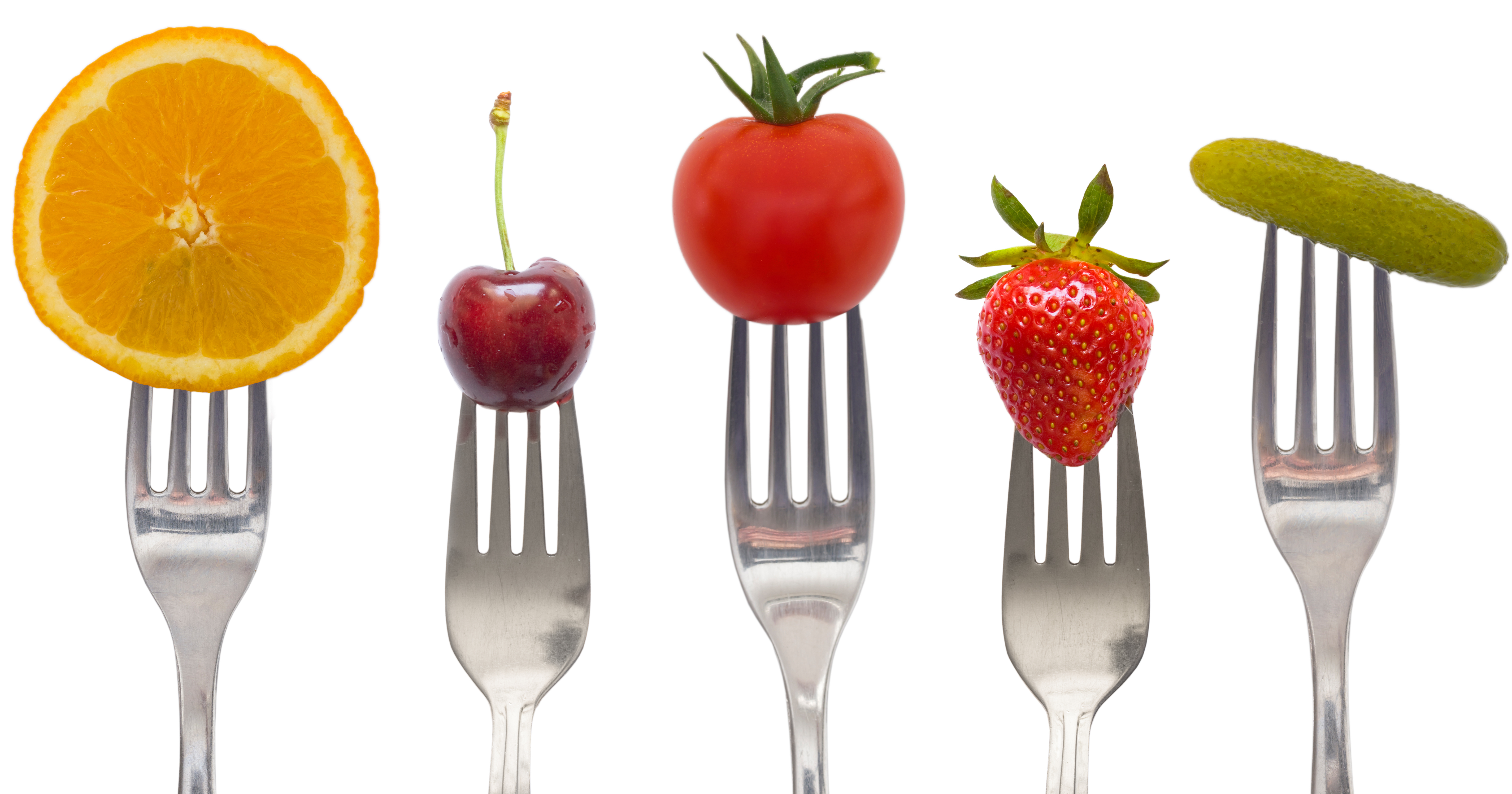 Health And Nutrition 15 Free Hd Wallpaper - ListToday