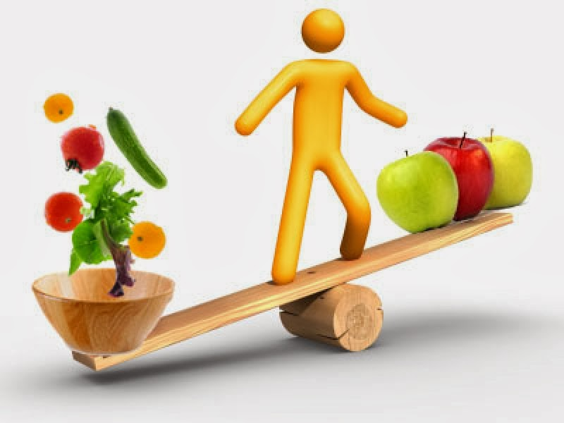 Health And Nutrition 17 Widescreen Wallpaper Listtoday