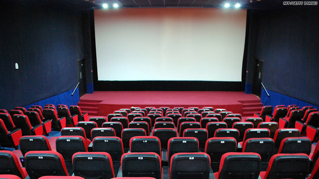 Movies In Theaters 10 Background Wallpaper Listtoday