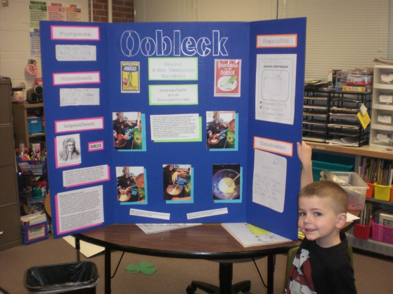 kinder science projects Kinder science visit alaska e-mailing author dave kinder is required at kinder@gcinet educational use only permission is granted but still requires a.