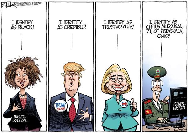 Cartoonist - Wikipedia