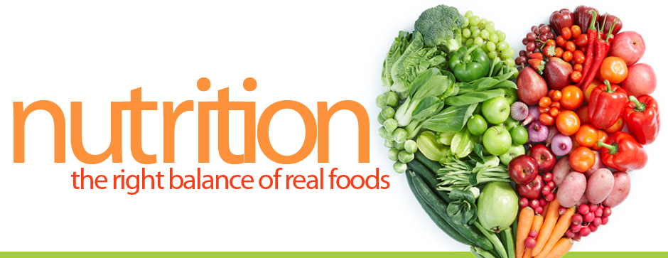 Health And Nutrition 33 Background Listtoday