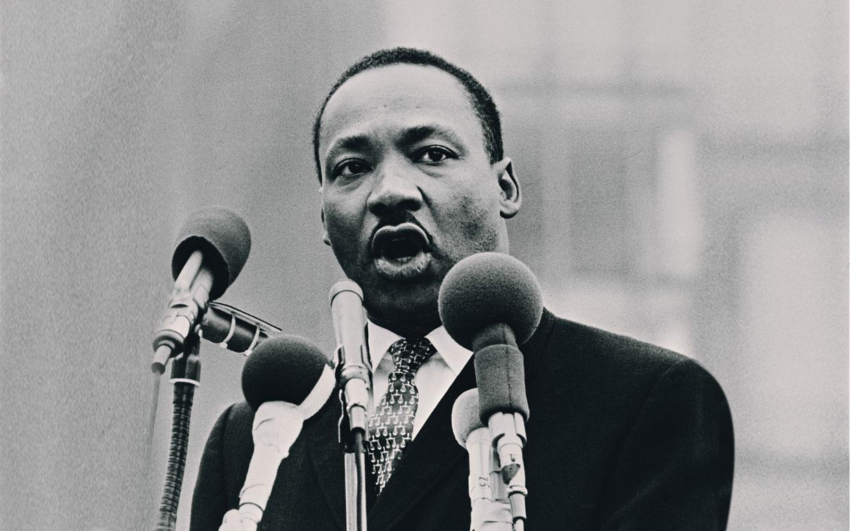 Martin Luther King 10 Desktop Wallpaper Listtoday